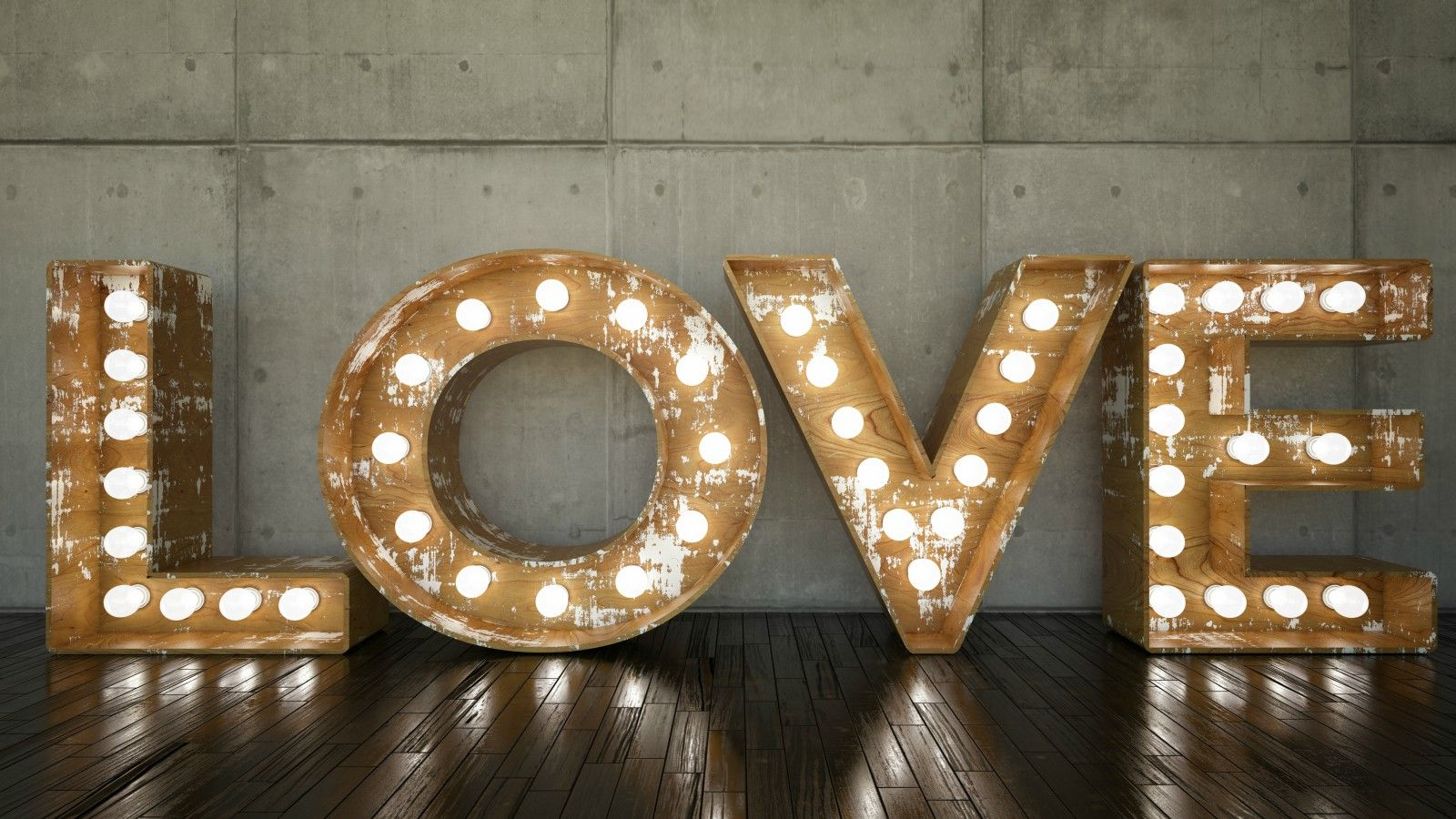 Scottsdale Weddings - Love